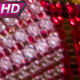 Garlands, Gifts And Christmas Decorations - VideoHive Item for Sale
