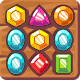 Jewel Match - HTML5 Puzzle Game - CodeCanyon Item for Sale