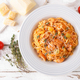 Spaghetti bolognese pasta - PhotoDune Item for Sale