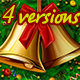 Free Download Magical Christmas & New Year Holidays Nulled