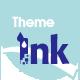Theme-Ink