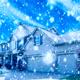 Amazing 15 Snow Photoshop Action Vol 1 - GraphicRiver Item for Sale