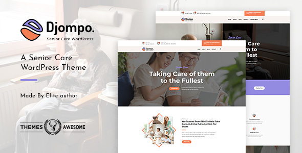 wordpress online store themes from themeforest
