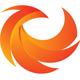 i-phoenix