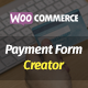 Free Download WooCommerce Payment Form Creator & Pay as Entered Amount Nulled