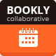 Free Download Bookly Collaborative Services (Add-on) Nulled