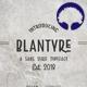 Blantyre - A Modern San Serif - GraphicRiver Item for Sale