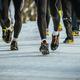 legs group of runners - PhotoDune Item for Sale