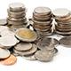 Foley Coins