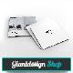 Free Download Groot Interior Design Square Brochure Nulled