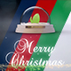 Free Download Christmas Card Nulled