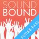 Uplifting Future Bass Kit