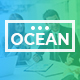 Free Download Ocean Business Google Slides Nulled