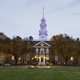 Capital Building State House Dover Delaware at Dawn - PhotoDune Item for Sale