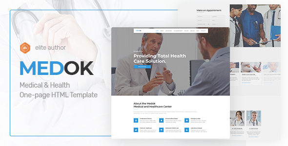 https://themeforest.net/item/medoc-medical-health-one-page-template/23001722?ref=dexignzone