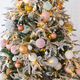 cristmas tree accessories 2019 - PhotoDune Item for Sale