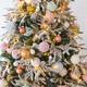 cristmas tree accessories 2019 - PhotoDune Item for Sale