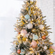 Christmas tree - PhotoDune Item for Sale