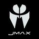 JmaxLogo