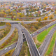 New England Highways East Hartford Connecticut Aerial - PhotoDune Item for Sale