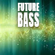 Uplifting Future Bass Logo