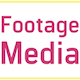 FootageMedia