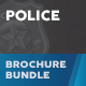 Police Print Bundle - GraphicRiver Item for Sale