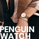 Leo Penguinwatch Prestashop 1.7 Theme - ThemeForest Item for Sale
