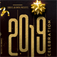 Free Download New Year Nulled