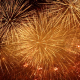 Firework - VideoHive Item for Sale