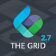 The Grid - Responsive WordPress Grid Plugin - CodeCanyon Item for Sale