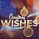 Free Download Christmas Wishes Nulled