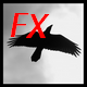 Eerie Alarm FX