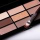 Eye shadows - PhotoDune Item for Sale