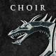 Dark Choir