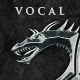 Epic Inspiring Female Vocal