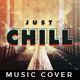 Free Download Chill - Music Album Cover Artwork Nulled