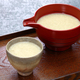 homemade Amazake, Japanese traditional sweet drink made from rice koji. - PhotoDune Item for Sale