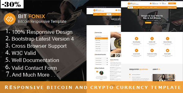 https://themeforest.net/item/bitfonix-bitcoin-and-crypto-currency-html-template/22871531?ref=dexignzone