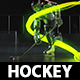 Free Download Your Hockey Intro Nulled
