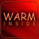 WarmInside