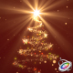 Christmas Lights - Apple Motion - VideoHive Item for Sale