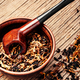Smoking tobacco pipe - PhotoDune Item for Sale