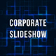 Free Download Modern Corporate Slideshow Nulled