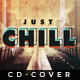 Chill - Cd Artwork - GraphicRiver Item for Sale