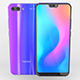 Huawei Honor 10 - 3DOcean Item for Sale