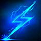 Glitch Electricity