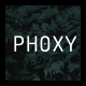 Photography Phoxy - Photography WordPress for photography - ThemeForest Item for Sale