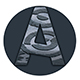 Agroglyph