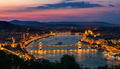 Aerial view of Budapest - PhotoDune Item for Sale